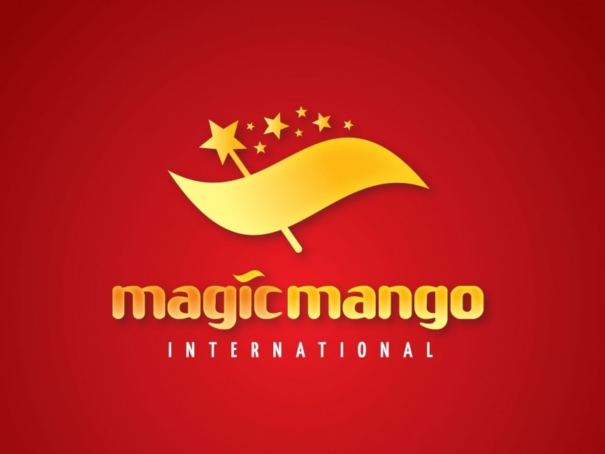 Magic Mango International