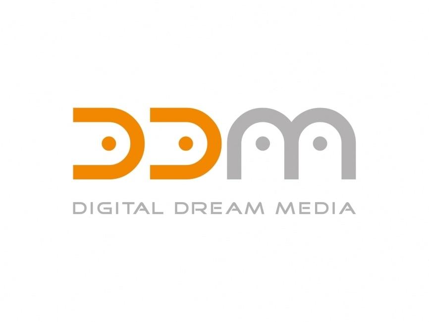 Digital Dream Media
