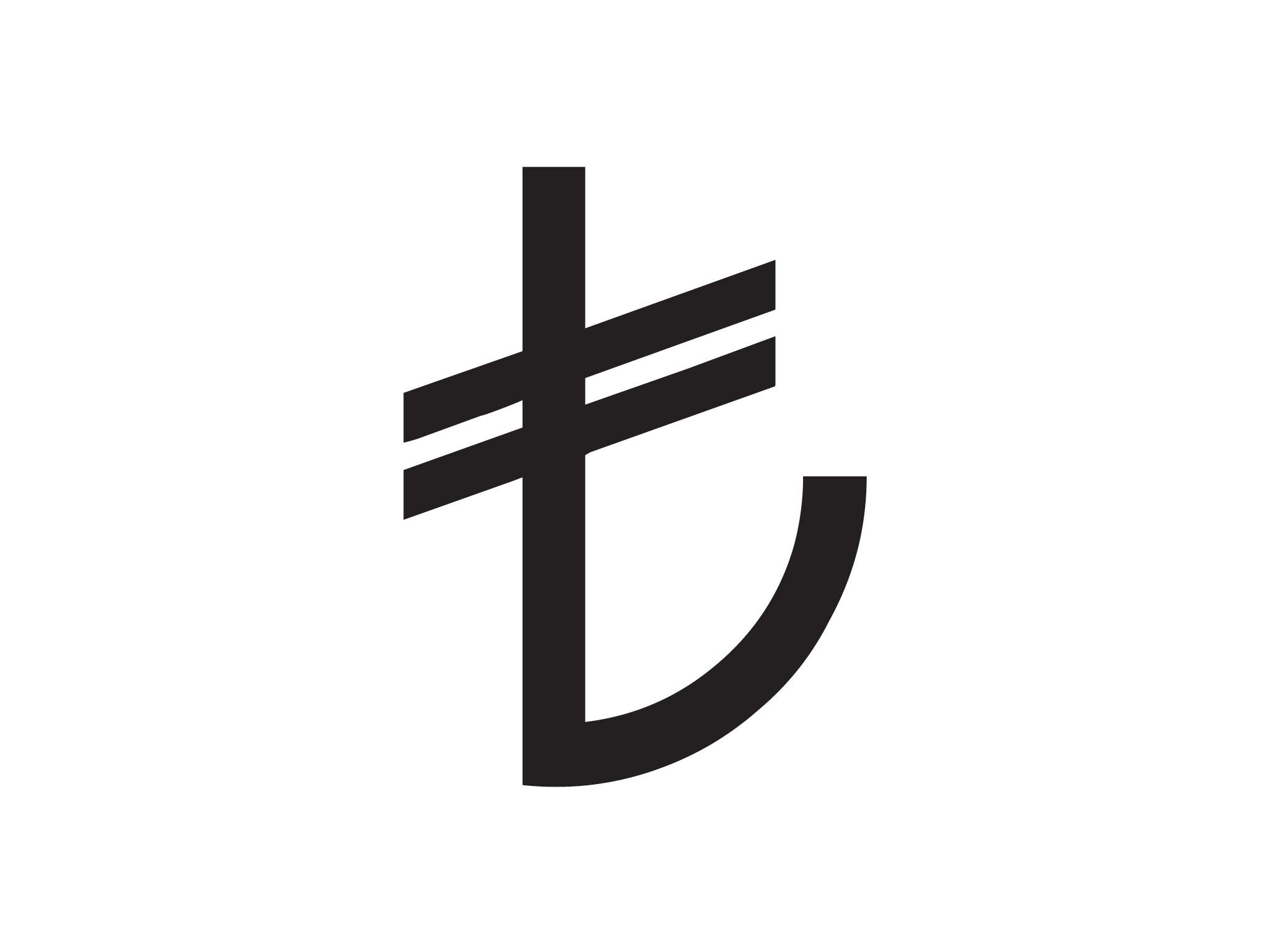 TL Symbol