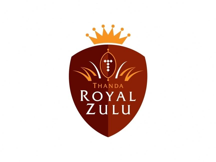 Thanda Zulu Royal