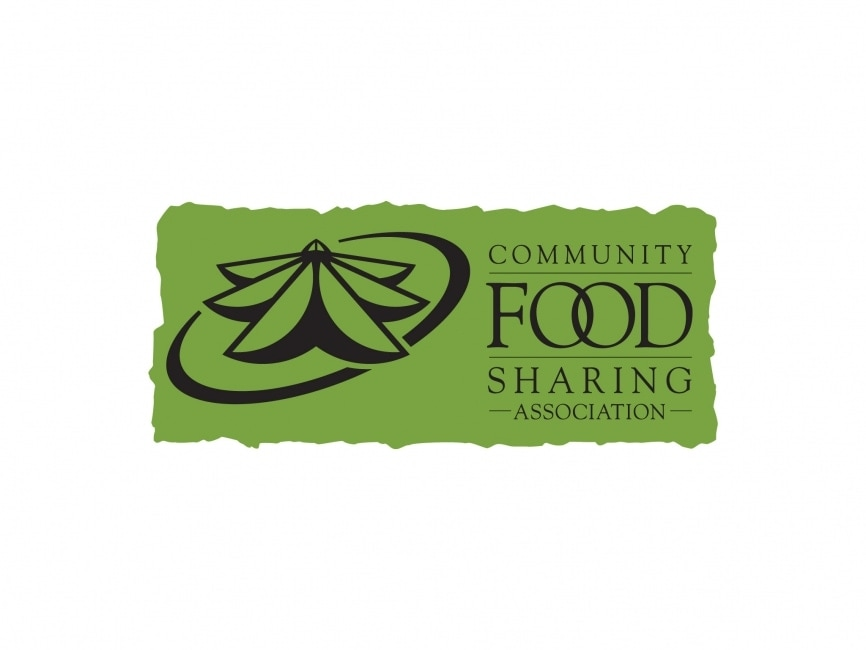 Community Food Sharing Association