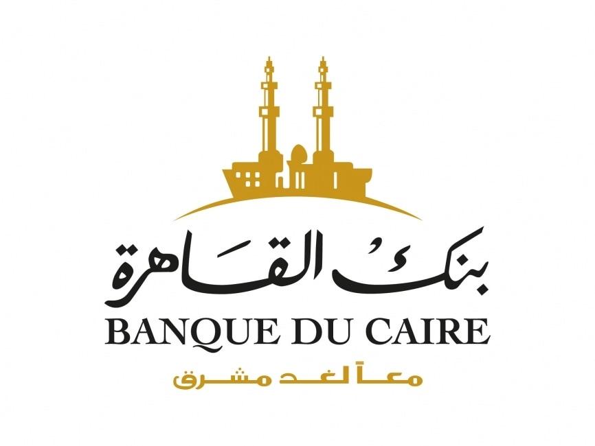 Banque Du Caire