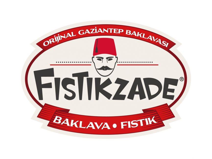 Fıstıkzade Baklava