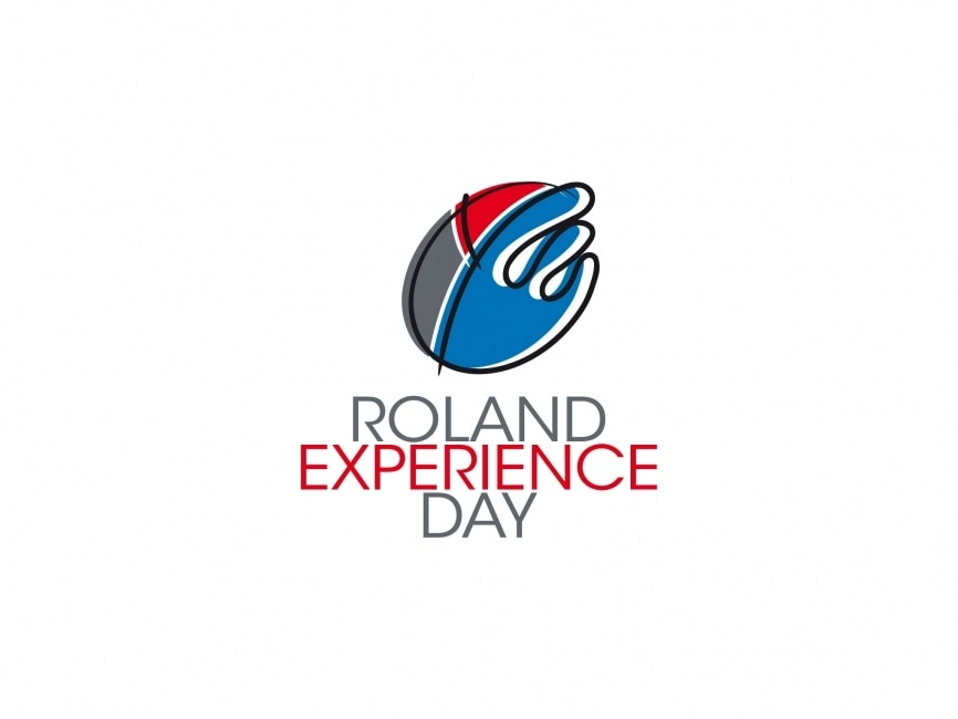 Roland Experience Day