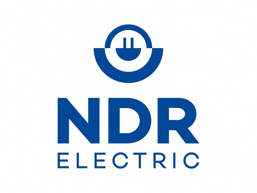 NDR Electric