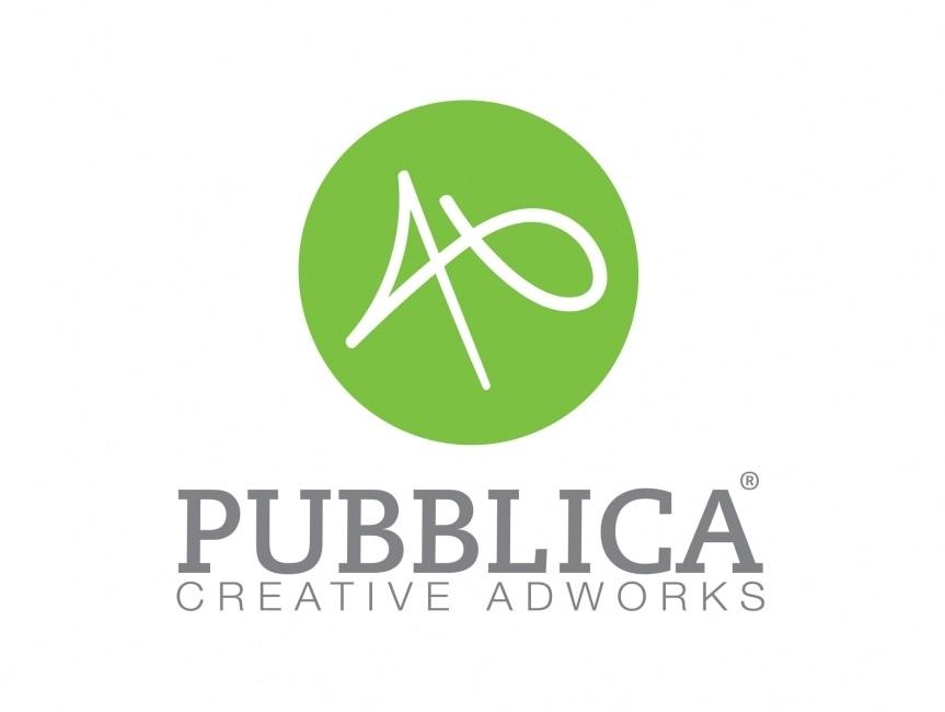 Pubblica Creative Adworks