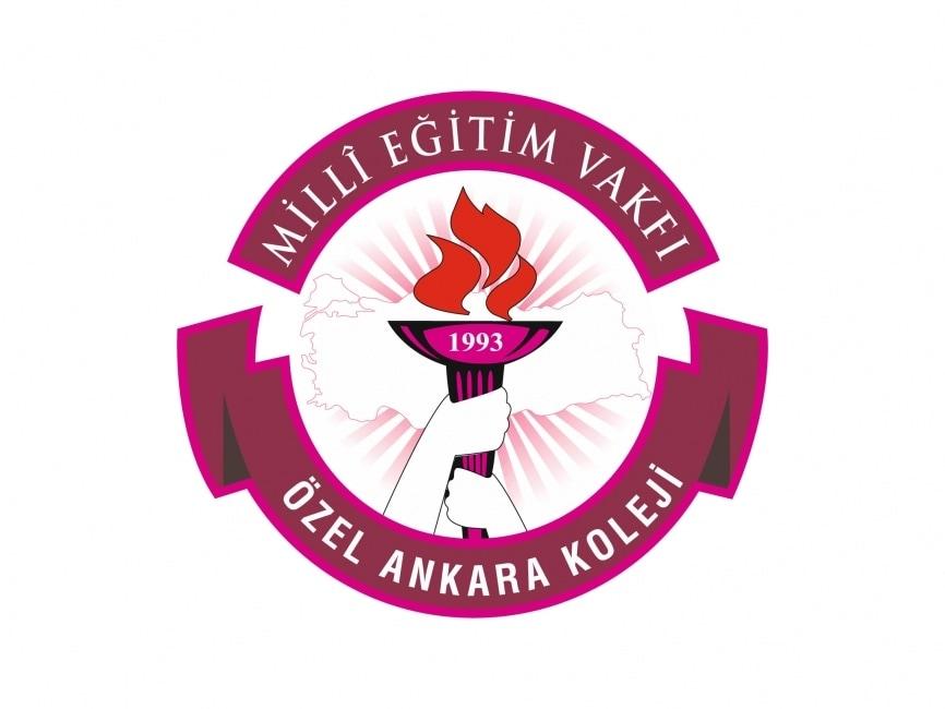 Özel Ankara Koleji