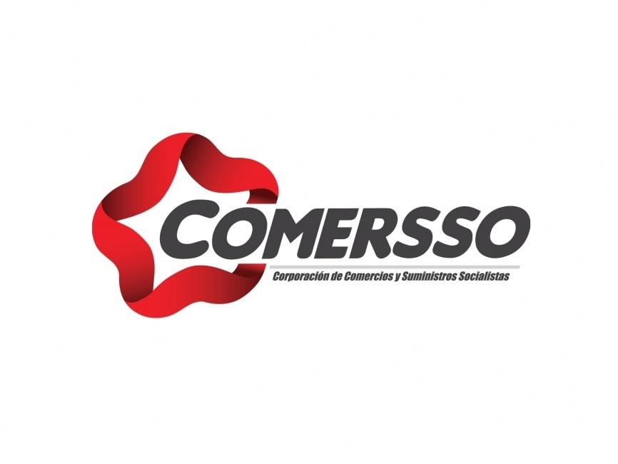 Comersso