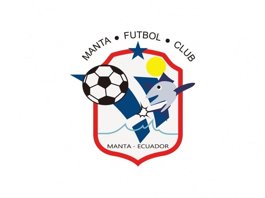 Manta FC