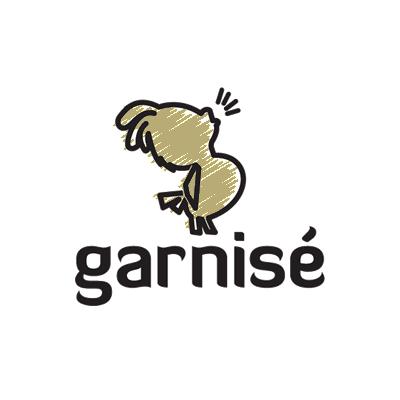 Garnice