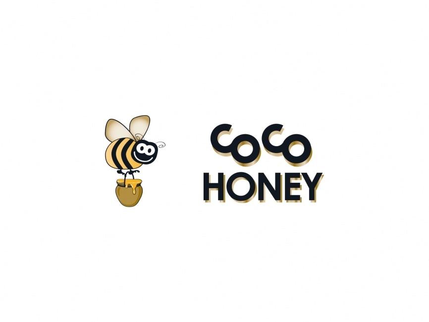 COCO HONEY