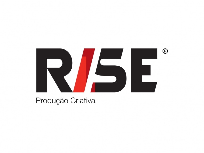 RISE audio-visual production company
