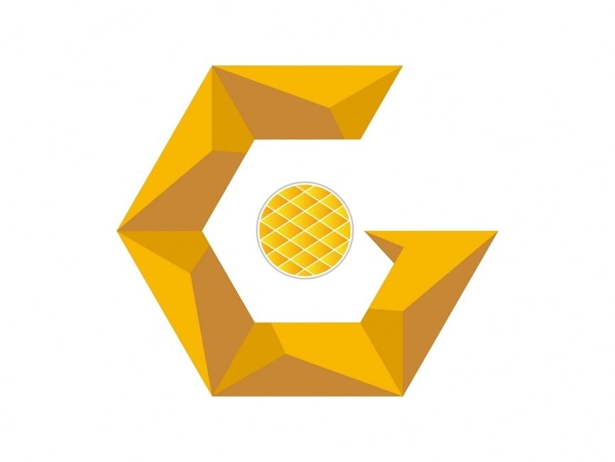 Gaziantep Yeni Logo Baklava
