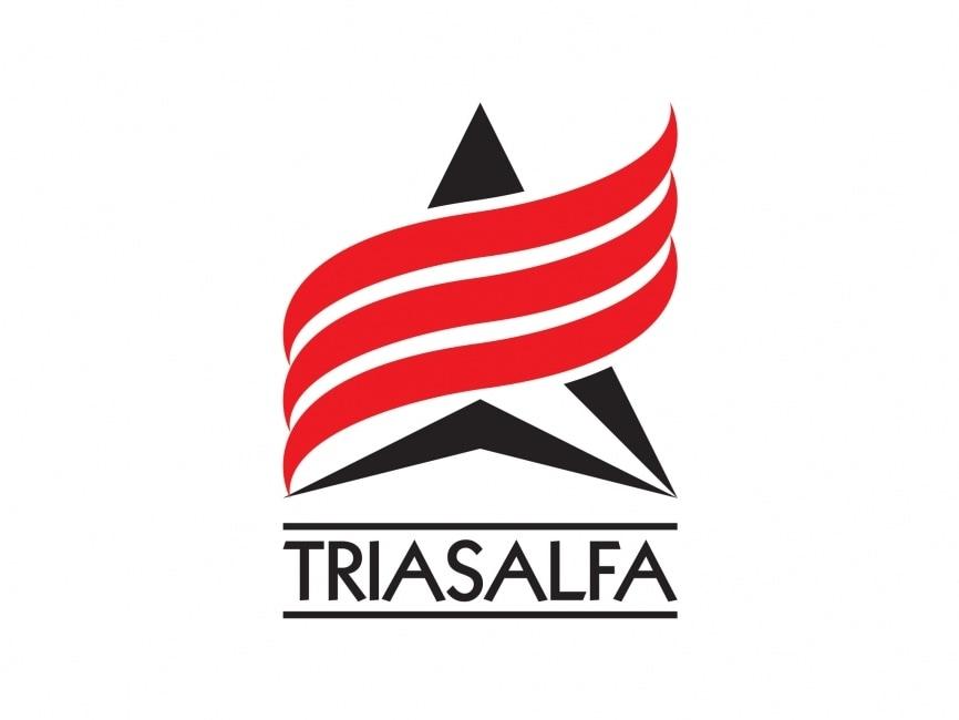 Triasalfa