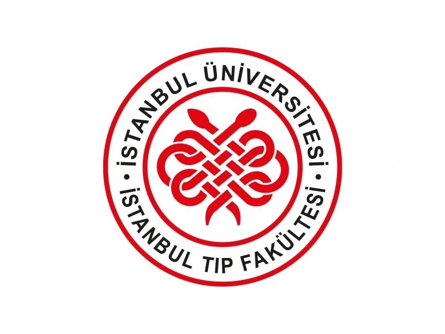 İstanbul Üniversitesi Tıp Fakültesi