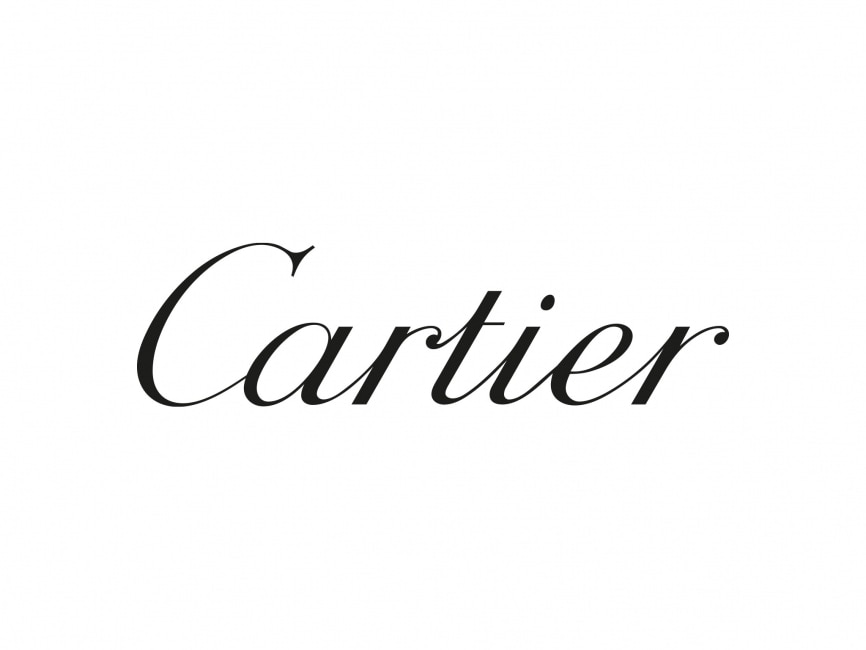 Cartier vector logo logowik cartier vector logo sciox Image collections