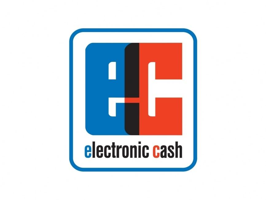 Electronic Cash - EC Cash