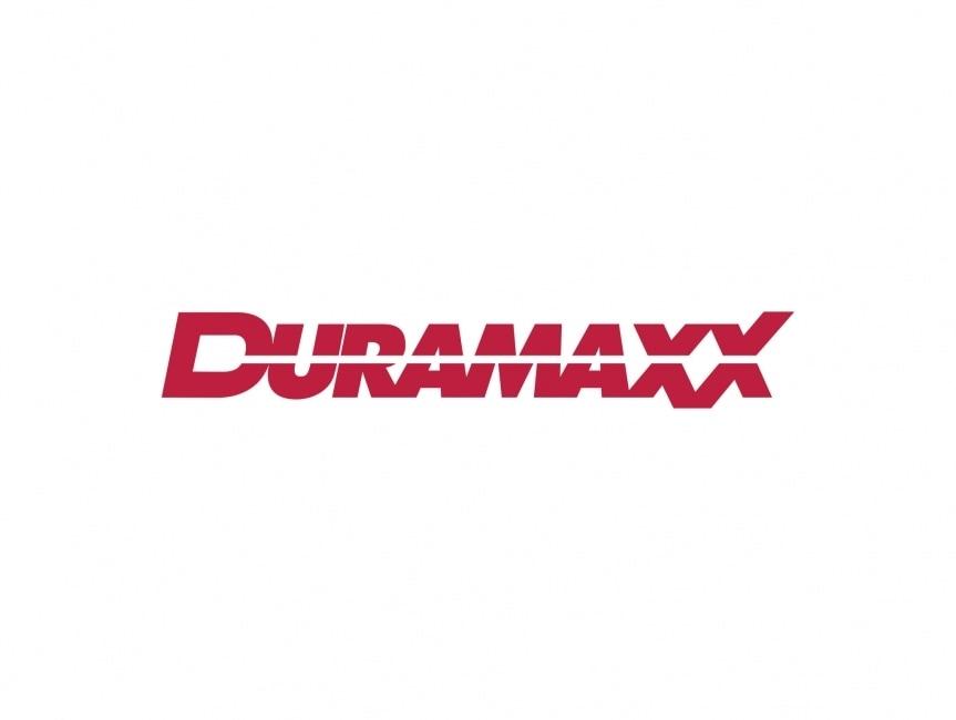 Duramaxx