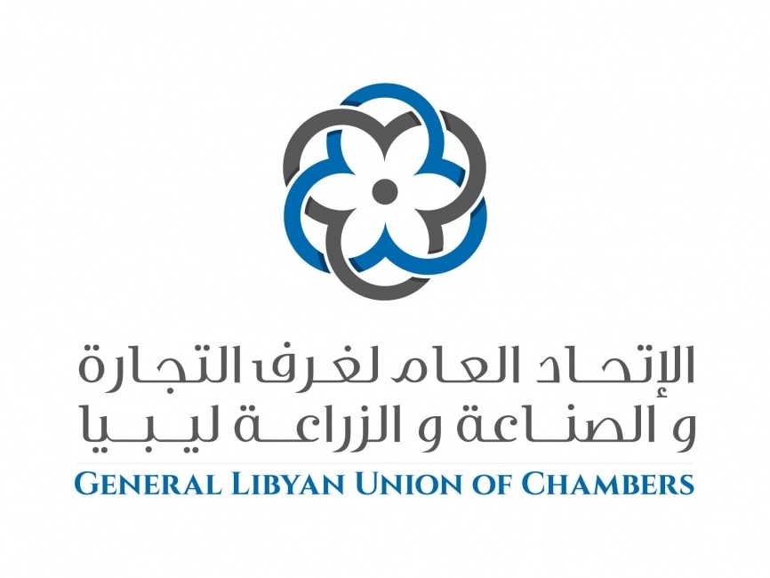 General Libyan Union of Chambers
