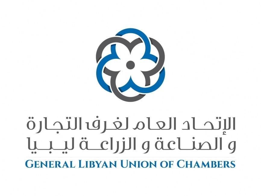 General Libyan Union of Chambers