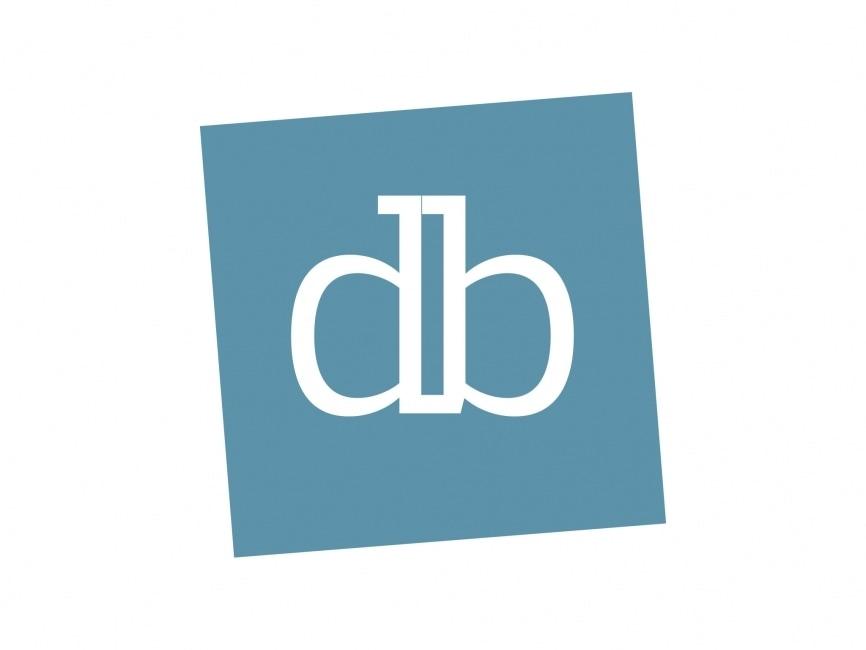 Design Bote