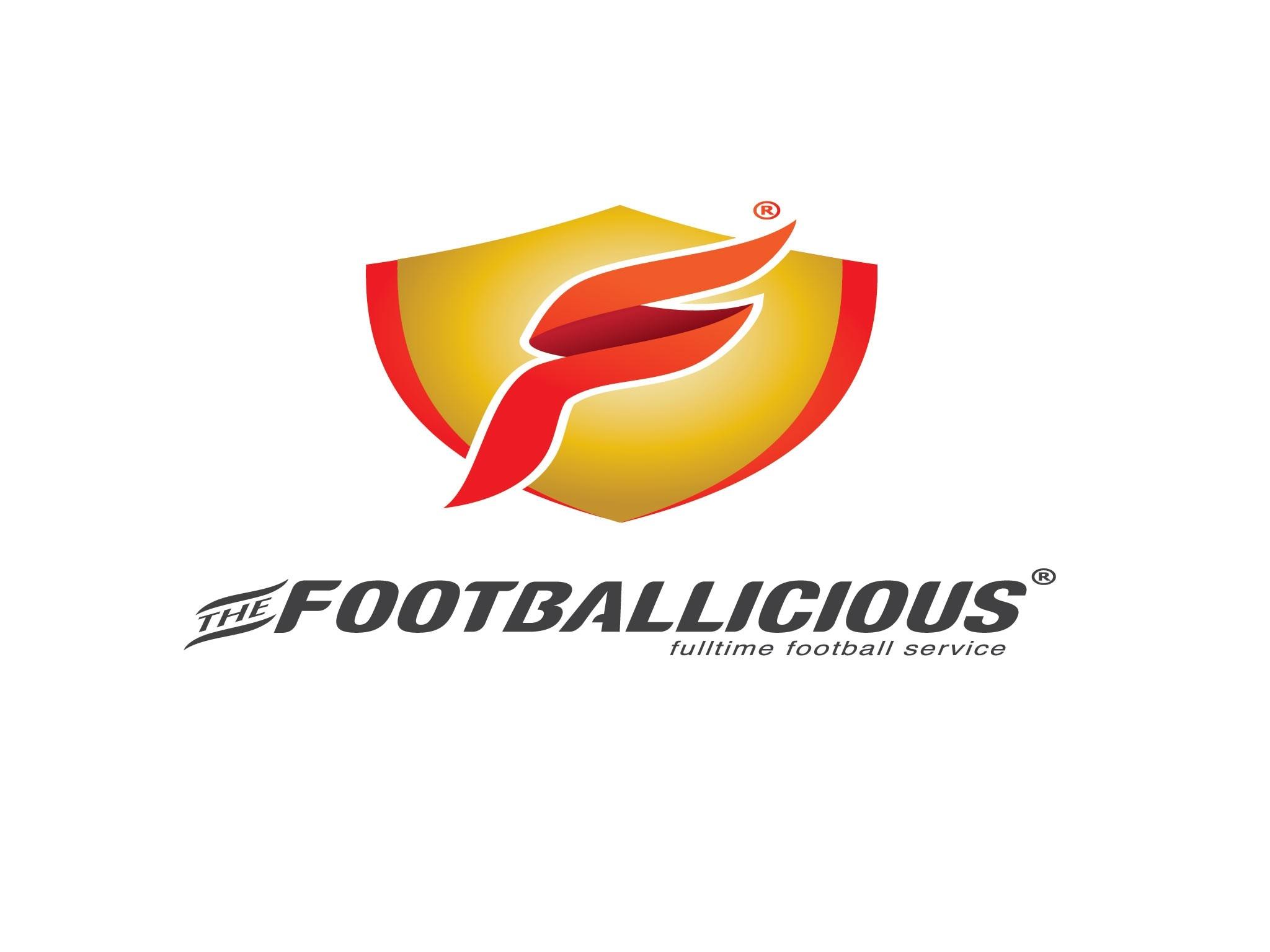 Footballicious