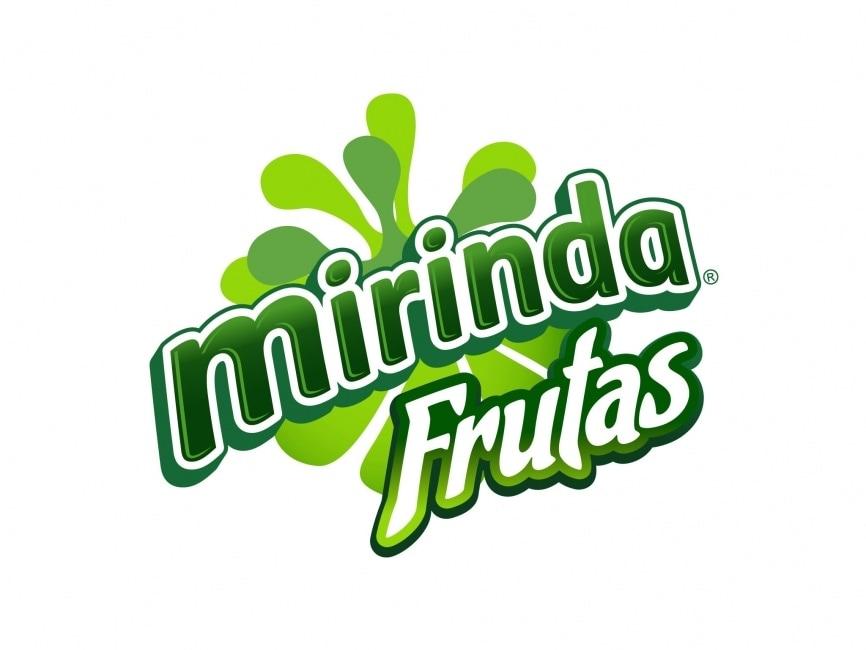 Mirinda Frutas