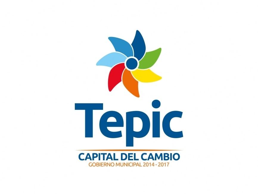 Tepic - Capital del Cambio