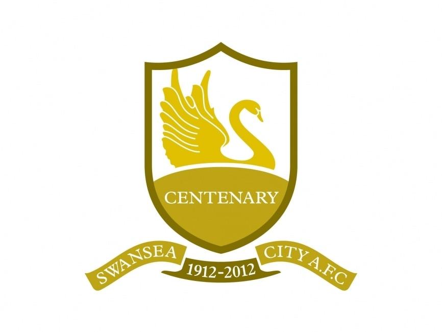 Swansea City A.F.C