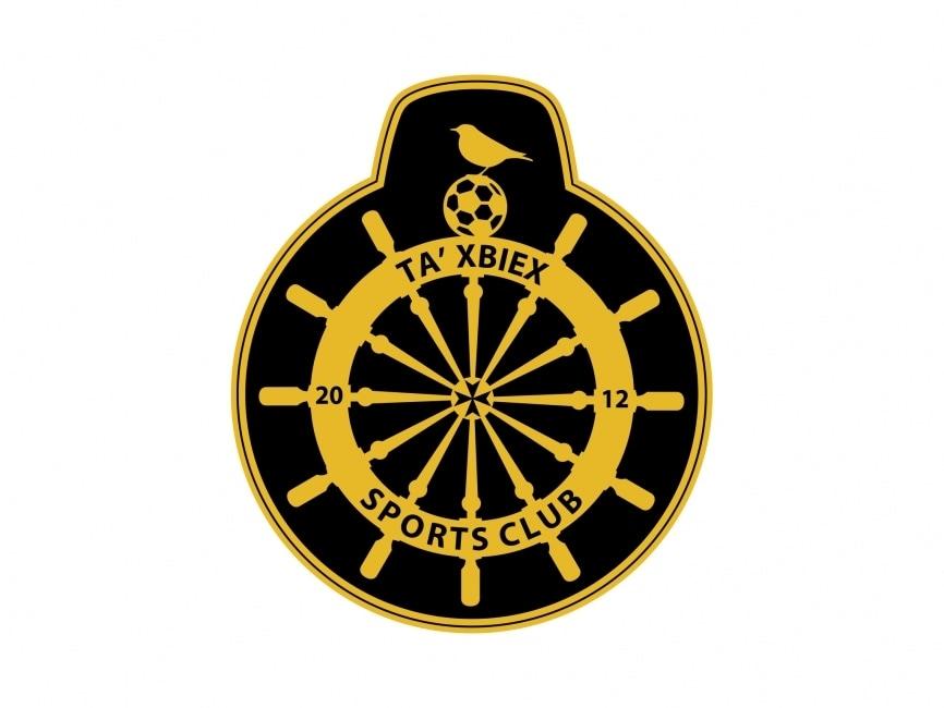 Ta Xbiex Sport Club