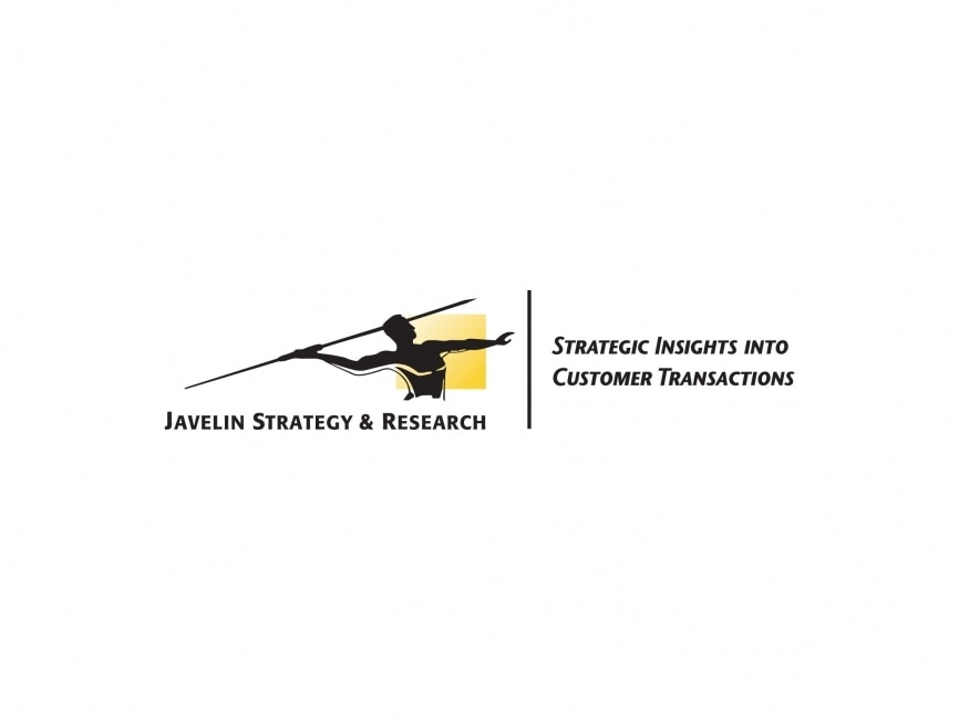 Javelin Strategy & Research