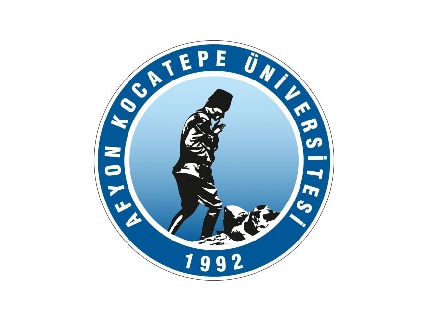 Afyon Kocatepe Universitesi