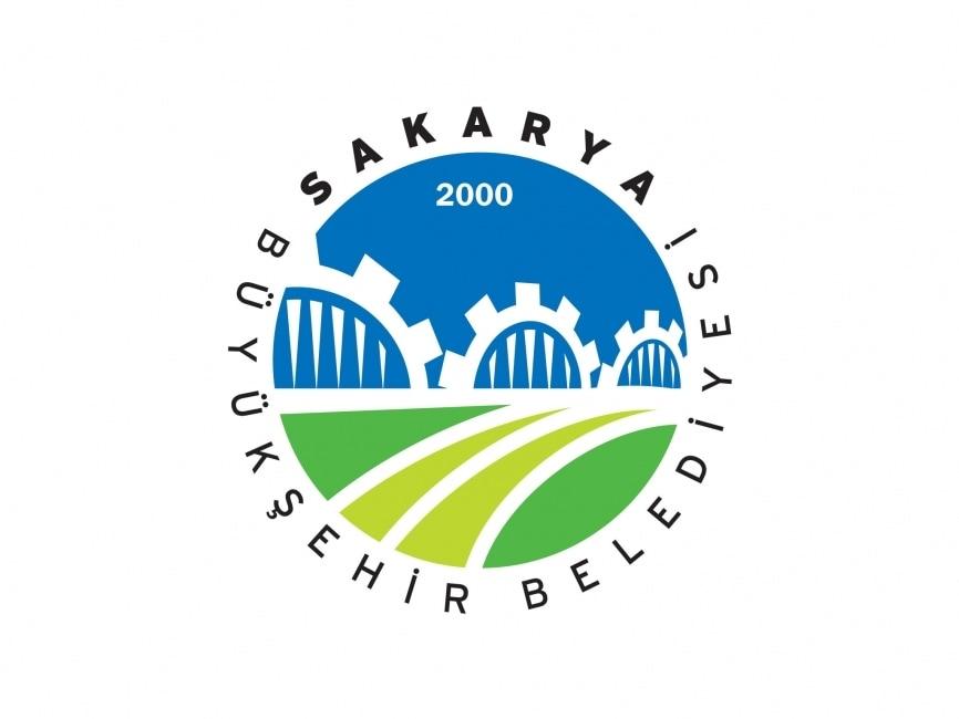 Sakarya Büyükşehir Belediyesi