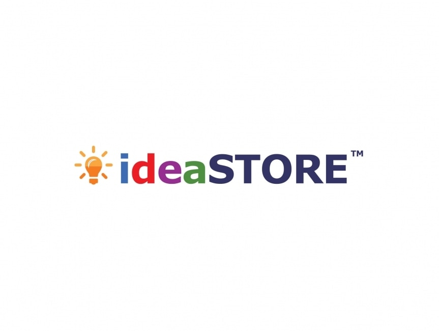 IdeaStore
