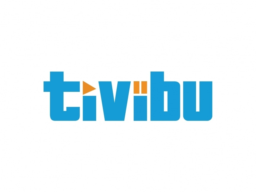 Ttnet Tivibu