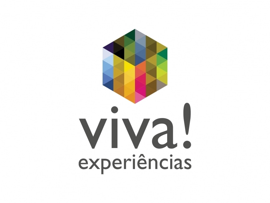 Viva! Experiências