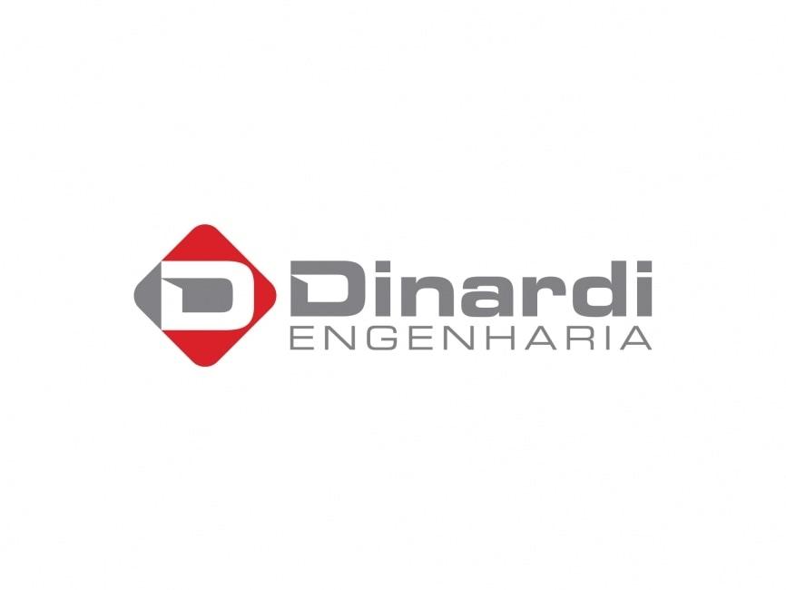Dinardi Engenharia