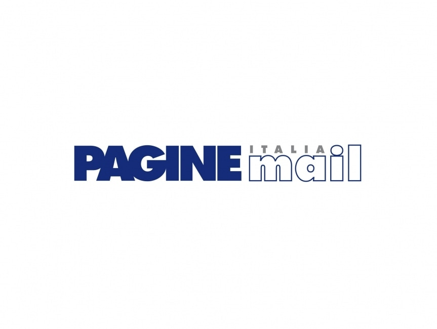 Paginemail