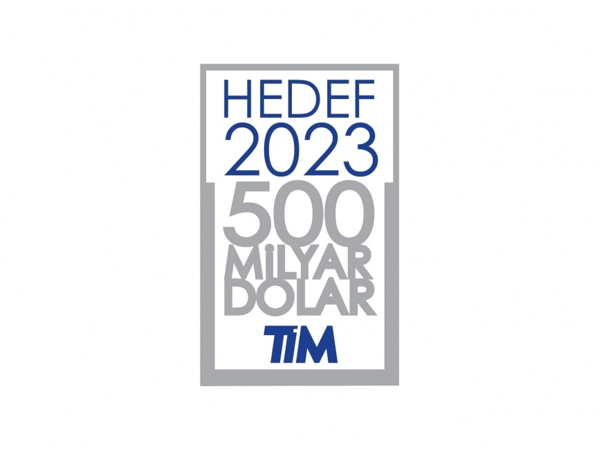 Hedef 2023