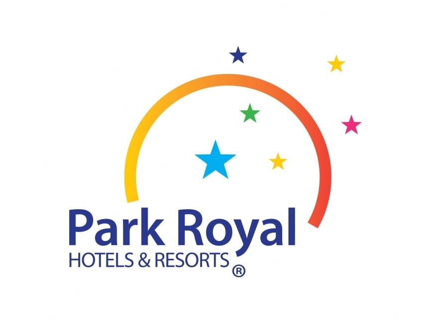 Park Royal Hotels & Resorts