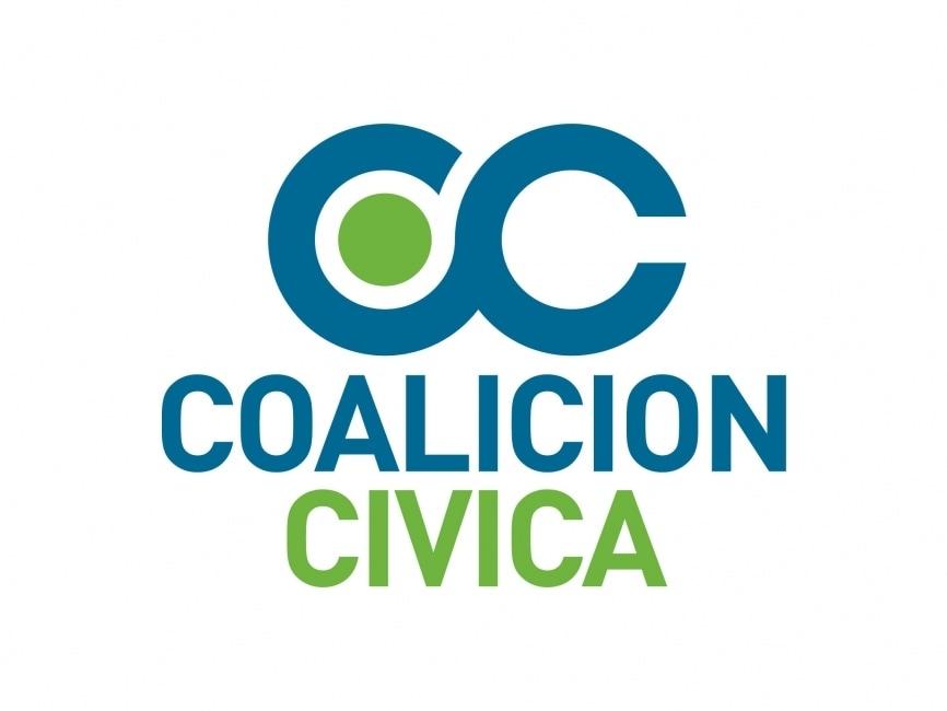 Coalicion Civica