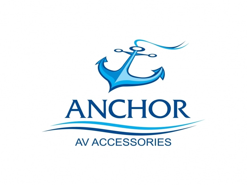Anchor AV Accessories