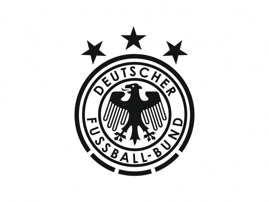 Deutscher Fussball-Bund