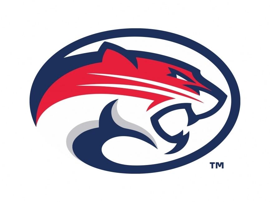 Cougars University of Houston