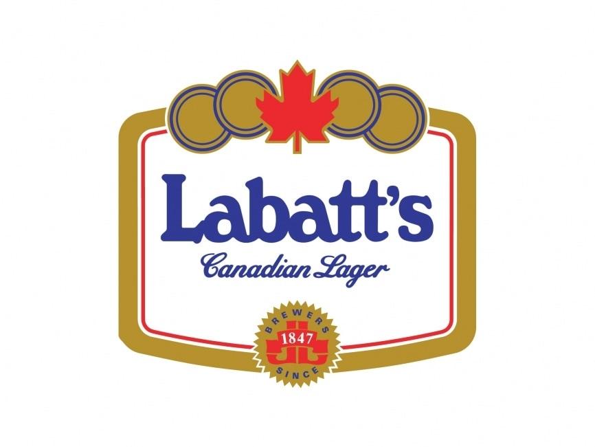 Labatt's Canadian Lager