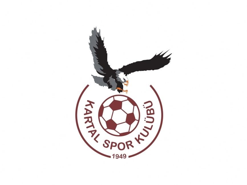 Kartal Spor Kulübü