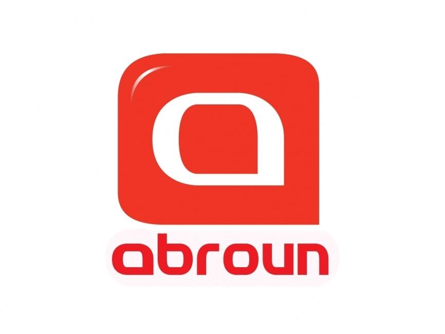 Abroun