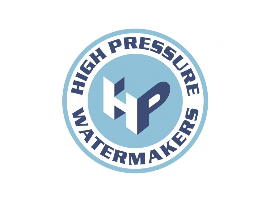 HP Watermakers