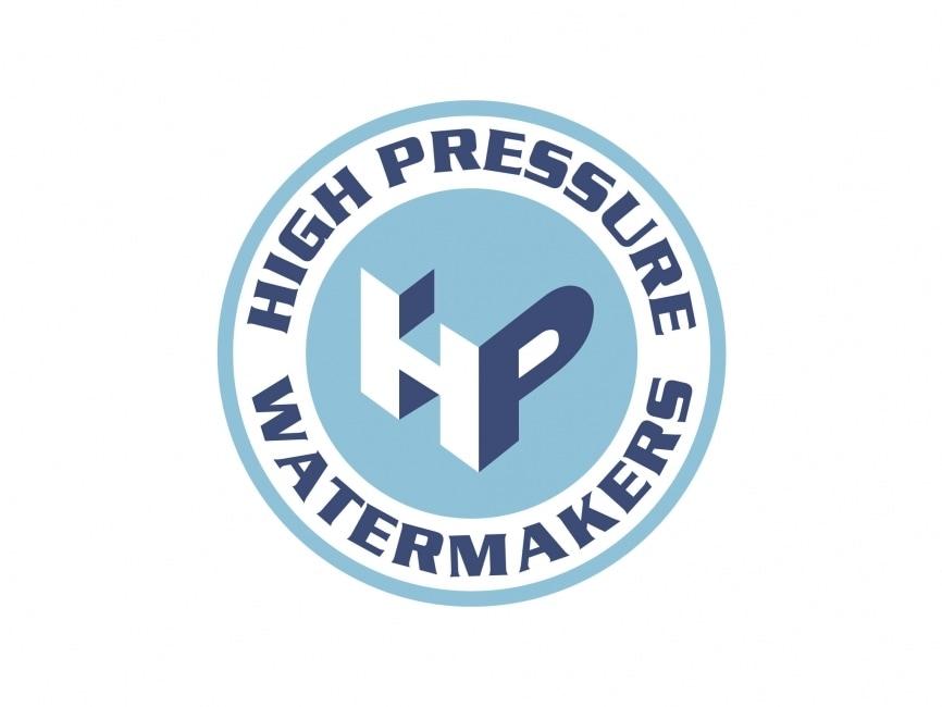 HP Watermakers