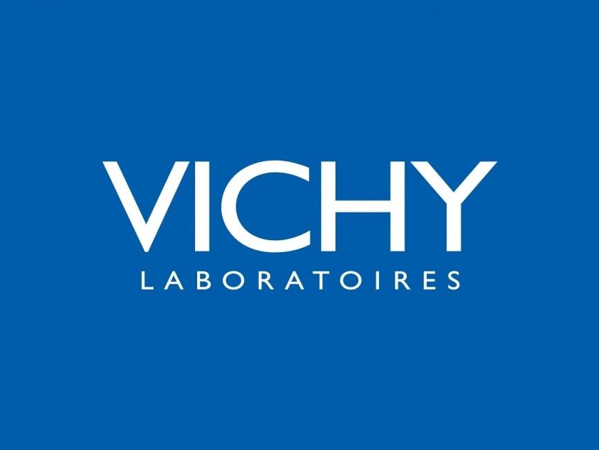 Vichy Labolatories